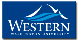 WesternLogo-BlueBGEffects